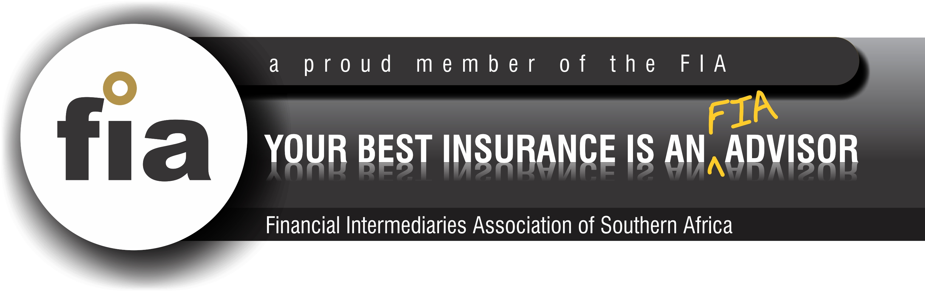 Financial Intermediaries Association of Southern Africa